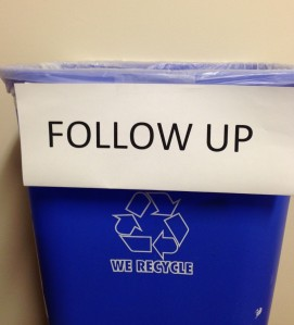 followupfolder