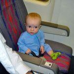 baby-airplane